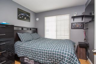 "Photo 21: 33 12500 MCNEELY Drive in Richmond: East Cambie Townhouse for sale in ""FRANCISCO VILLAGE"" : MLS®# R2512866"