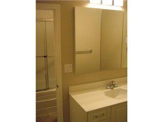 Photo 5: 124 VALLEY VIEW Drive in WINNIPEG: Westwood / Crestview Residential for sale (West Winnipeg)  : MLS®# 1109854