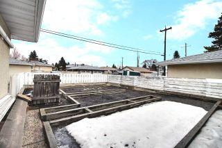 Photo 25:  in Edmonton: Zone 18 House for sale : MLS®# E4234696