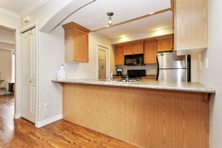 """Photo 4: 81 8881 WALTERS Street in Chilliwack: Chilliwack E Young-Yale Townhouse for sale in """"Eden Park"""" : MLS®# R2620581"""