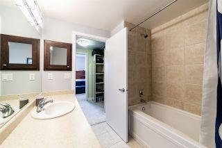 Photo 18: 603 10028 119 Street in Edmonton: Zone 12 Condo for sale : MLS®# E4240800
