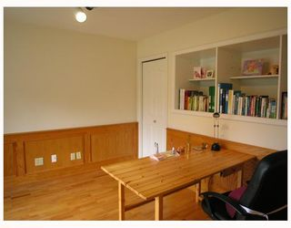 Photo 6: 2978 W 38TH Avenue in Vancouver: Kerrisdale House for sale (Vancouver West)  : MLS®# V653723