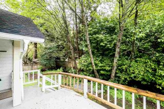 Photo 4: 3450 INSTITUTE Road in North Vancouver: Lynn Valley House for sale : MLS®# R2203601