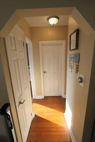 Photo 15: 144 St. John Street in Brock: Cannington House (Bungalow-Raised) for sale : MLS®# N5321733