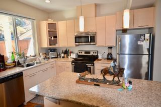 Photo 11: 5 47315 SYLVAN Drive in Chilliwack: Promontory Townhouse for sale (Sardis)  : MLS®# R2612182