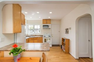 Photo 9: 2818 ADANAC Street in Vancouver: Renfrew VE House for sale (Vancouver East)  : MLS®# R2573635