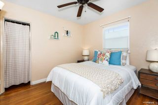 Photo 14: House for sale : 2 bedrooms : 3845 Madison Avenue in Normal Heights