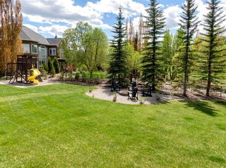 Photo 44: 20 HERITAGE LAKE Close: Heritage Pointe Detached for sale : MLS®# A1111487