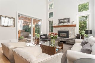 """Photo 11: 2781 126 Street in Surrey: Crescent Bch Ocean Pk. House for sale in """"Crescent Heights"""" (South Surrey White Rock)  : MLS®# R2571292"""