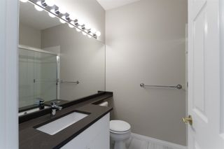 """Photo 16: 439 3098 GUILDFORD Way in Coquitlam: North Coquitlam Condo for sale in """"Marlborough House"""" : MLS®# R2611527"""