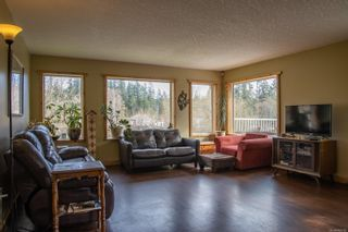 Photo 6: 2630 Kinghorn Rd in : PQ Nanoose House for sale (Parksville/Qualicum)  : MLS®# 869762