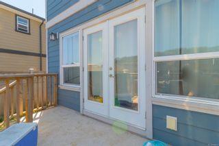 Photo 5: 2956 Trestle Pl in : La Langford Lake House for sale (Langford)  : MLS®# 884876