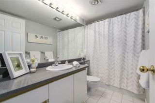 "Photo 16: 107 15375 17 Avenue in Surrey: King George Corridor Condo for sale in ""Carmel Place"" (South Surrey White Rock)  : MLS®# R2171435"