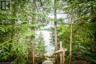 Photo 14: 0 MARKS POINT Road in Bancroft: Vacant Land for sale : MLS®# 40141117