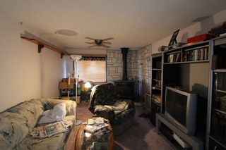 Photo 17: 1170 NE 22nd Street: Salmon Arm House for sale (Shuswap)  : MLS®# 10079291