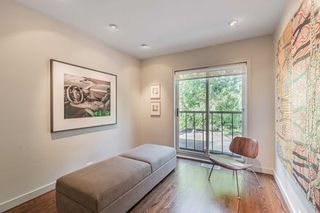 Photo 17: 54 Lonsdale Road in Toronto: Yonge-St. Clair House (2-Storey) for sale (Toronto C02)  : MLS®# C5375558