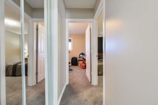 Photo 19: 168 MARLBOROUGH Place in Edmonton: Zone 20 Townhouse for sale : MLS®# E4264886