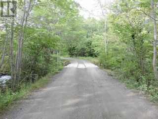 Photo 2: Lot 1 Headline Road in Lower Cornwall: Vacant Land for sale : MLS®# 202123037