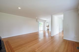 """Photo 9: 806 CRESTWOOD Drive in Coquitlam: Harbour Chines House for sale in """"Harbour Chines"""" : MLS®# R2589446"""