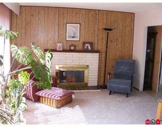 "Photo 2: 11315 LOUGHREN Drive in Surrey: Bolivar Heights House for sale in ""ELLENDALE/BIRDLAND"" (North Surrey)  : MLS®# F2915521"
