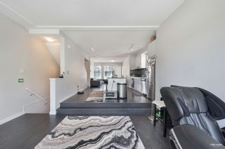 """Photo 6: 65 5550 ADMIRAL Way in Ladner: Neilsen Grove Townhouse for sale in """"Fairwinds at Hampton Cove"""" : MLS®# R2603931"""