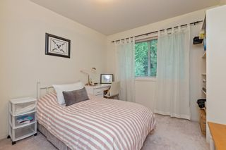 """Photo 24: 2798 ST MORITZ Way in Abbotsford: Abbotsford East House for sale in """"GLENN MOUNTAIN"""" : MLS®# R2601539"""