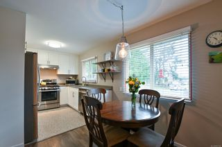 Photo 4: 665 Erickson Rd in : CR Willow Point House for sale (Campbell River)  : MLS®# 869146