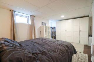Photo 20: 192 Canora Street in Winnipeg: Wolseley Residential for sale (5B)  : MLS®# 202118276