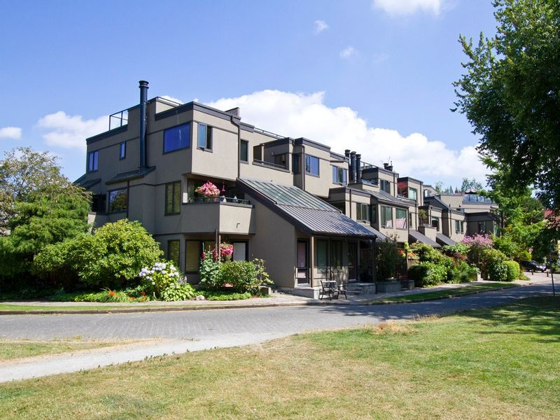 FEATURED LISTING: 854 Greenchain Vancouver
