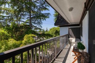 """Photo 16: 208 270 WEST 3RD Street in North Vancouver: Lower Lonsdale Condo for sale in """"Hampton Court"""" : MLS®# R2603839"""