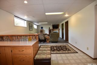 Photo 23: 300 Maple Road East in Nipawin: Residential for sale : MLS®# SK861172