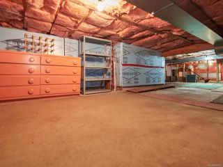 Photo 32: 6726 Ellen Pl in NANAIMO: Na North Nanaimo House for sale (Nanaimo)  : MLS®# 838027