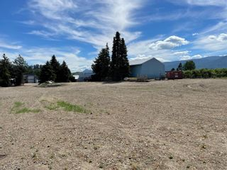 Photo 1: #Combo 1&2 9704 Aberdeen Road, Mun of Coldstream: Vernon Real Estate Listing: MLS®# 10235221