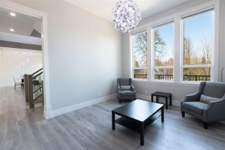Photo 13: 17538 102 Avenue in Surrey: Fraser Heights House for sale (North Surrey)  : MLS®# R2563761