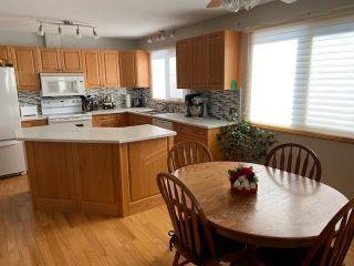 Photo 3: 5523 55A Street: Wetaskiwin House for sale : MLS®# E4256908