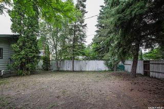Photo 27: 44 Kirk Crescent in Saskatoon: Greystone Heights Residential for sale : MLS®# SK860954