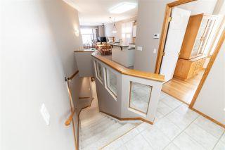 Photo 3: 13 65 Oakmont Drive: St. Albert House Half Duplex for sale : MLS®# E4228559