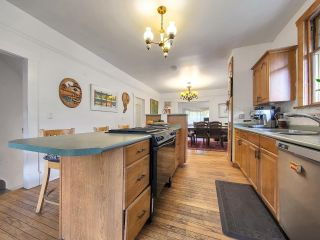 Photo 10: 3140 W 3RD Avenue in Vancouver: Kitsilano House for sale (Vancouver West)  : MLS®# R2602425
