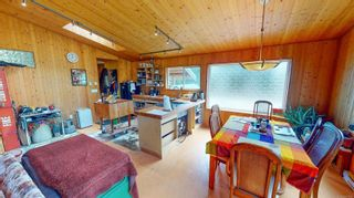 Photo 6: 4511 Bedwell Harbour Rd in : GI Pender Island House for sale (Gulf Islands)  : MLS®# 877804
