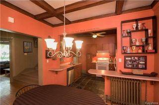 Photo 6: 77 Chestnut Street in Winnipeg: Wolseley Residential for sale (5B)  : MLS®# 1715470