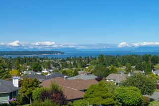 Photo 28: 781 Bowen Dr in : CR Willow Point House for sale (Campbell River)  : MLS®# 878395