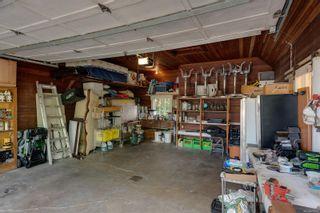 Photo 84: 1524 Shasta Pl in Victoria: Vi Rockland House for sale : MLS®# 882939