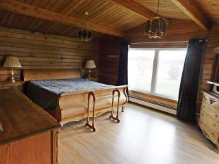 Photo 18: 57302 Rge Rd 234: Rural Sturgeon County House for sale : MLS®# E4218008