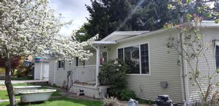 Photo 27: 2153 Stadacona Dr in : CV Comox (Town of) Manufactured Home for sale (Comox Valley)  : MLS®# 874326
