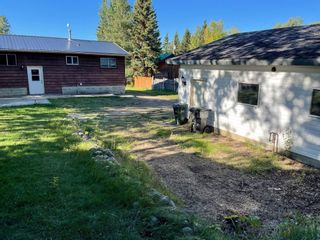 Photo 5: 48 52059 RR220: Rural Strathcona County House for sale : MLS®# E4263642