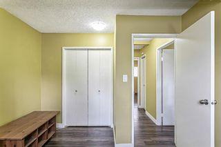 Photo 17: 627 84 Avenue SW in Calgary: Haysboro Detached for sale : MLS®# A1141470