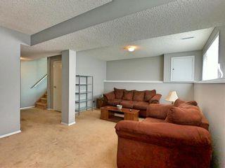 Photo 15: 10 Sheldon Drive in Winnipeg: River Park South Residential for sale (2F)  : MLS®# 202120482