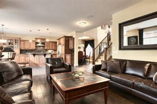 Photo 2: 40 TUSCANY GLEN Road NW in Calgary: Tuscany Detached for sale : MLS®# A1033612