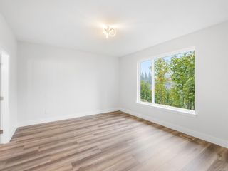Photo 21: 48 Grayhawk Pl in : CV Courtenay City House for sale (Comox Valley)  : MLS®# 887663