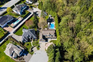 """Photo 4: 16338 88A Avenue in Surrey: Fleetwood Tynehead House for sale in """"Fleetwood Estates"""" : MLS®# R2567578"""